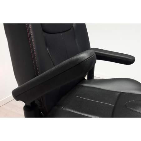 Roller Maxi XLS Kymco