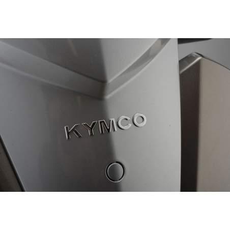 Scooter Kymco Maxer