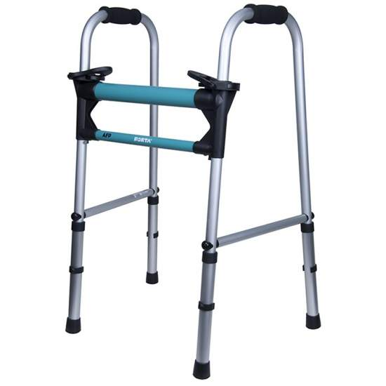 AFP Forta (Fixed Folding Walker)