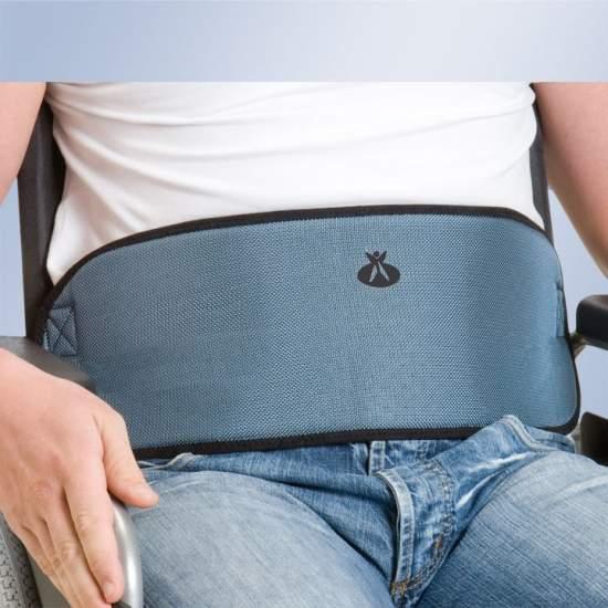 Abdominal belt Arnetec Orliman -  Sujeccion belt Orliman