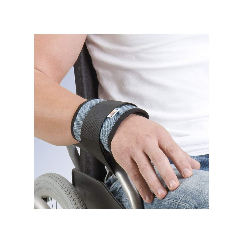 Wrist harness Arnetec Orliman
