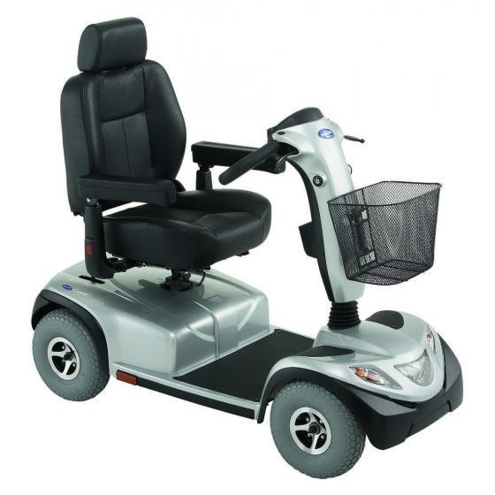 Ruota in nylon ø 75mm con piastra mobile 60x70 mm ruota ricambio per carrelli e
