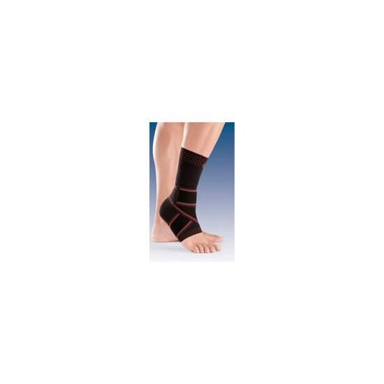 CROSS elastico alla caviglia
