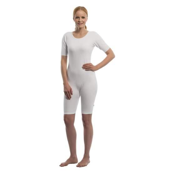 sous-vêtements d'accès facile -  un accès facile des sous-vêtements incontinence