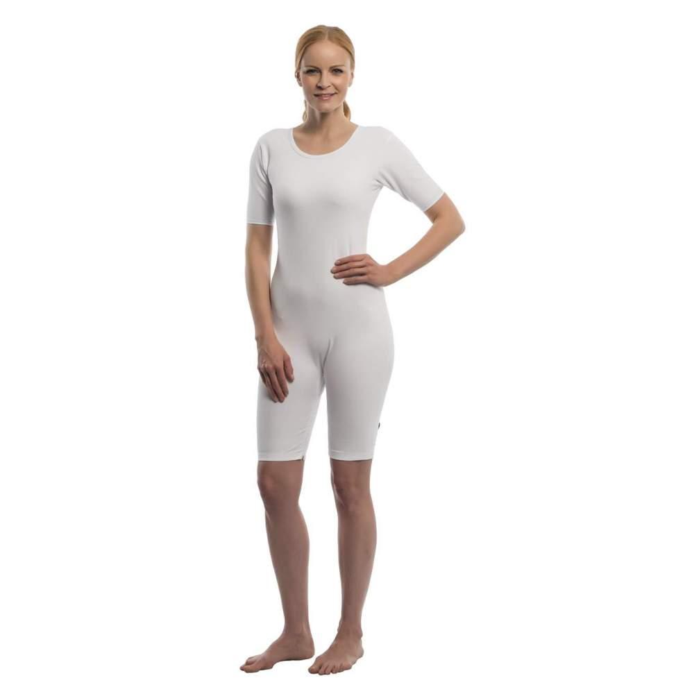easy access underwear -  easy access underwear incontinence