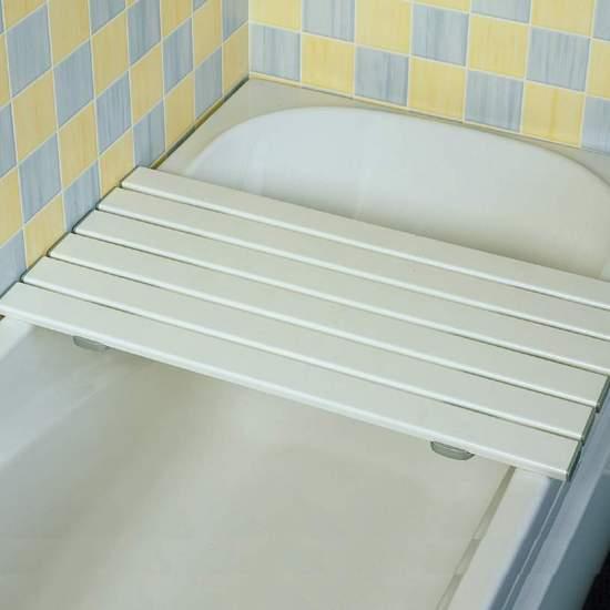 Table de cockpit Extra Large -  Table bariatrique salle de bains
