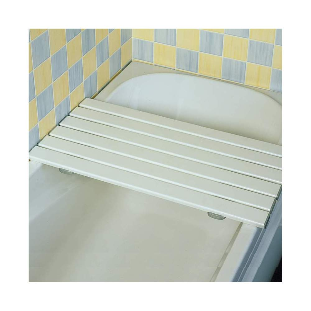 Extra large bathtub table