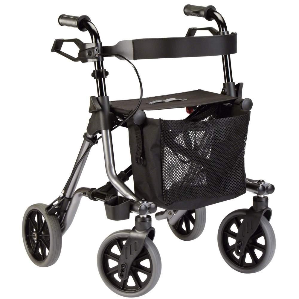 Taima light Rolator walker