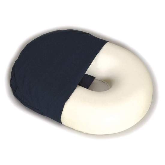 Cojin Ring Cushion