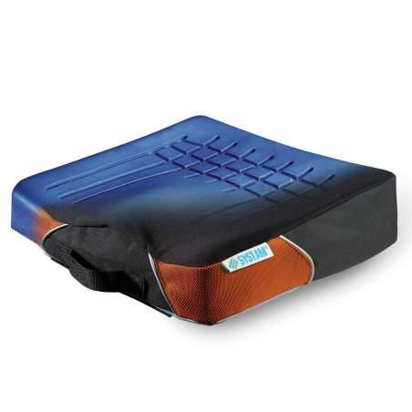 VISCOFLEX cuscino anatomico C10