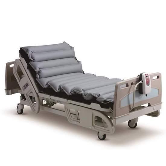 Apex S Domus mattress -  Antiescaras mattress compressor Apex S Domus