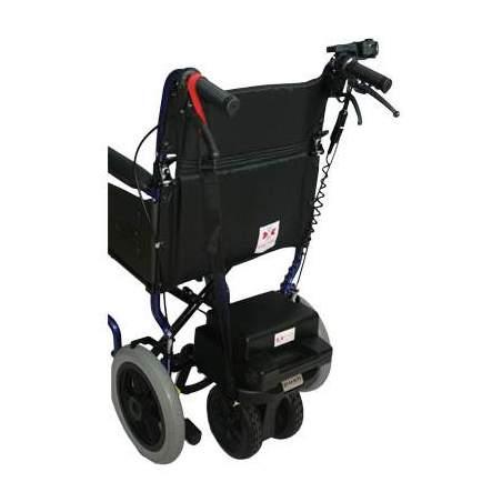 Motor wheelchair Easy 15