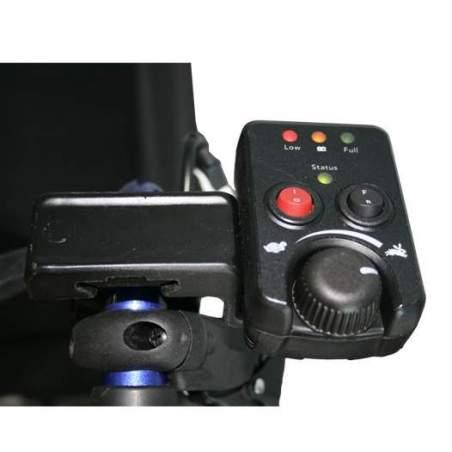 Motor para silla de ruedas Easy 15