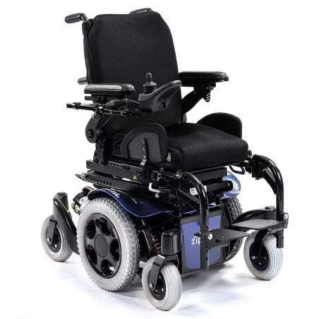 Salsa M2 Mini Fauteuil roulant électrique