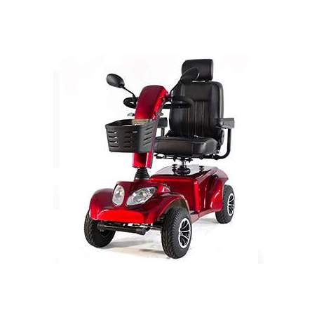 Scooter Nico 4028