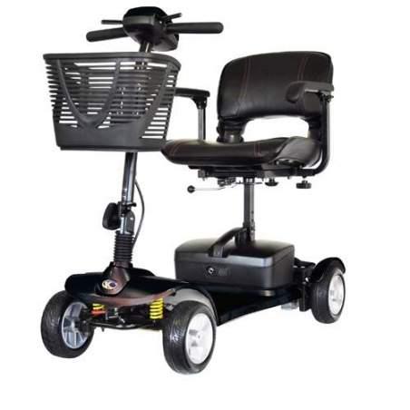 Scooter Kymco K-Lite Confort