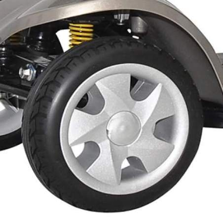 Scooter Mini Comfort Kymco rear shock absorber