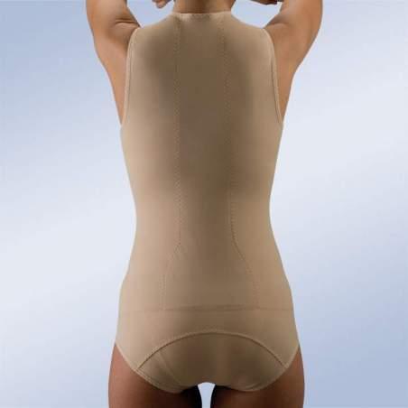CORPS DE ostéoporose par TRACTION-BOD-100T BODYOSTEC