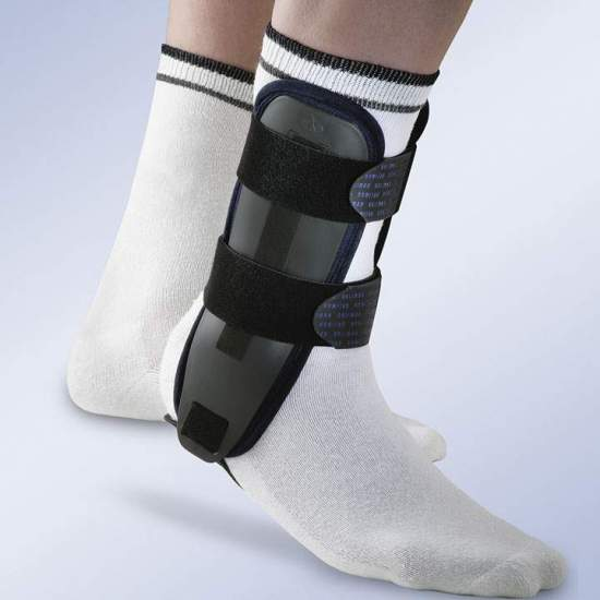 tala para tornozelos VALTEC Orliman