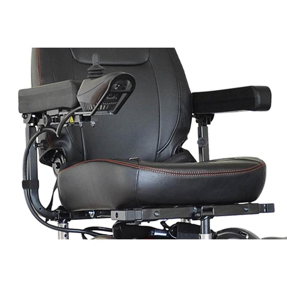 Ruote di film k sedia del capitano for Film sedia a rotelle