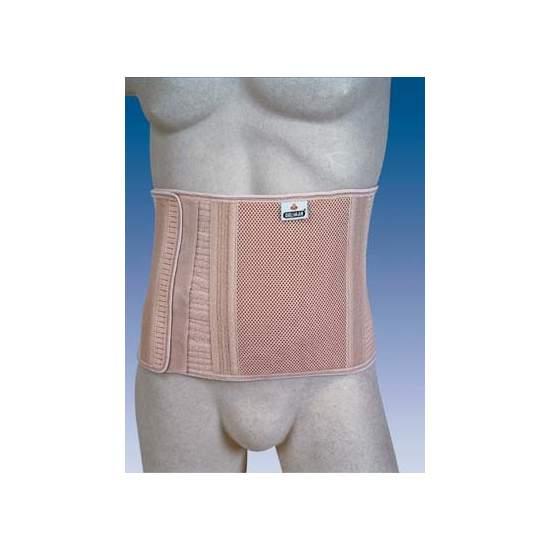 Estoma FURO cinta abdominal sem grandes COL-240