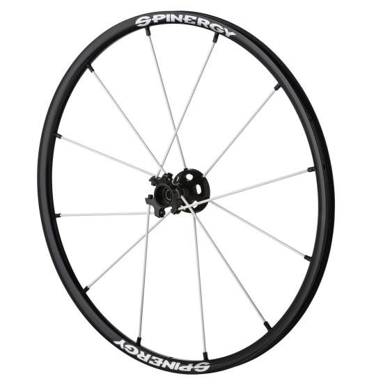 Roue Spinergy XLX