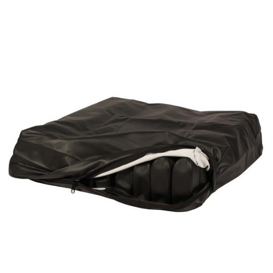 Capa de almofada Roho
