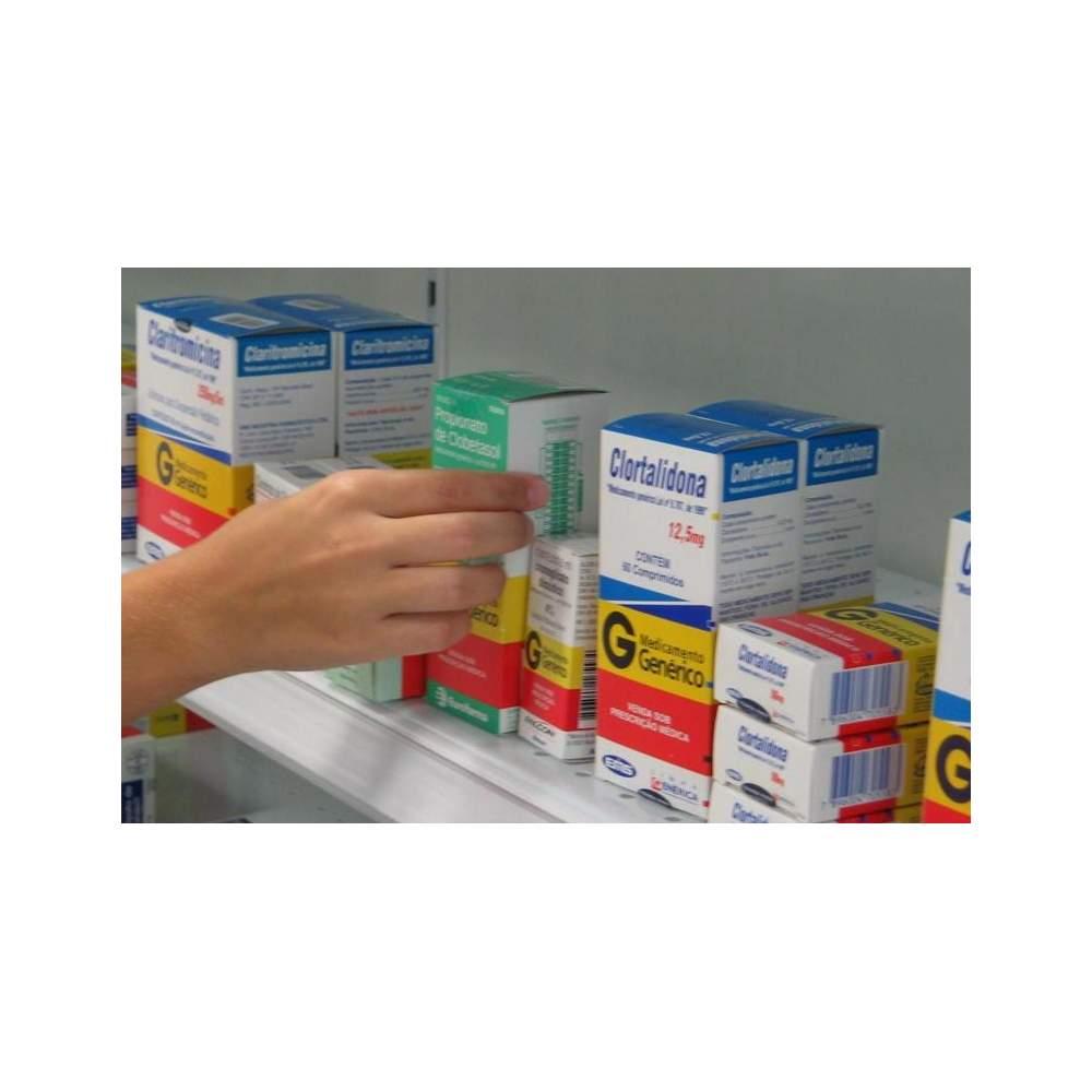 Dispositifs médicaux imposés à 21% - ACour de justice de l'Union européenne, du Janvier 17, 2013, Obligeant le gouvernement espagnol à augmenter la TVA pour la plupart des dispositifs médicaux, qui jusqu'à présent...