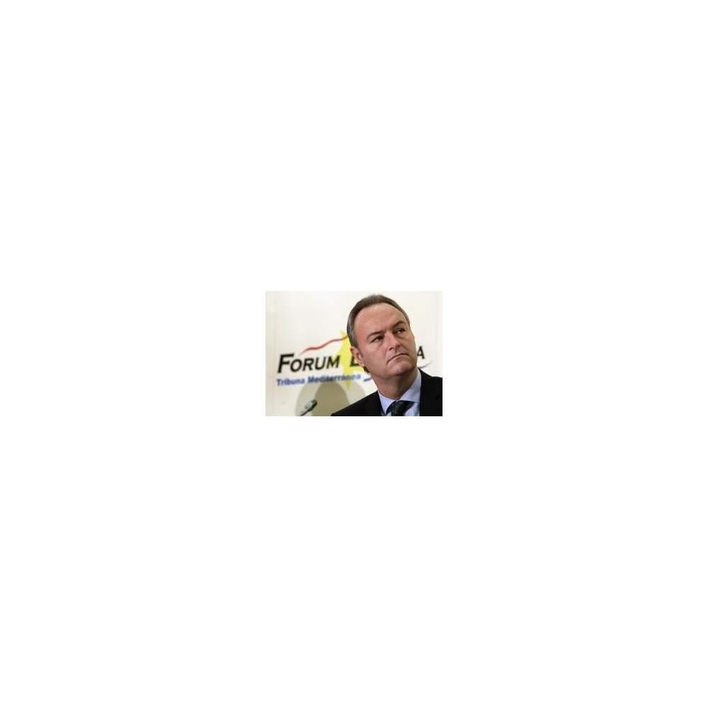 Patients atteints de SLA éviter le paiement CALL ON DRUG Fabra ORTHOPEDICS - Elche (Alicante), Jan 23 (EFE) -. L'Association de patients atteints de sclérose latérale amyotrophique (SLA) de Valence a demandé au président de la Generalitat, Alberto Fabra,...