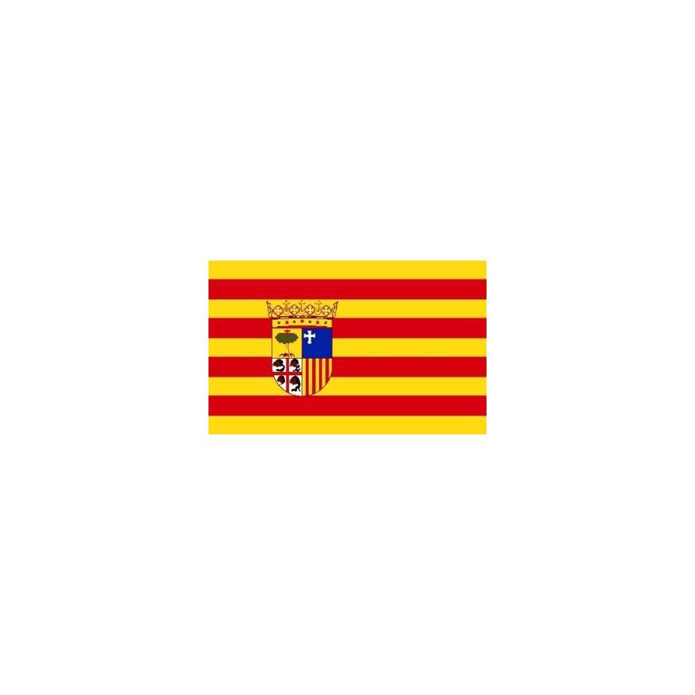 LE GOB D'ARAGON nommer M ª Angeles SANTÉ MANAGER ALCUTEN - Saragosse, Jan 22 (EFE). - Le Conseil d'administration d'Aragon a approuvé aujourd'hui la proposition du ministre de la Santé, des Affaires sociales et de la Famille, Ricardo...