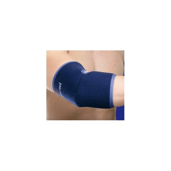 NEOPRENE TAILLE DU COUDE SEULEMENT 4304