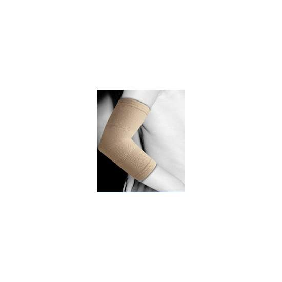 ELASTIC COUDE TN-230 - Ligne fabriqué à partir de tissu respirant extensible élastique très résistant et souple, ce qui donne plus de vêtements de confort. Ce tissu de compression offre une grande souplesse dans les 4 directions, ce qui donne une meilleure...