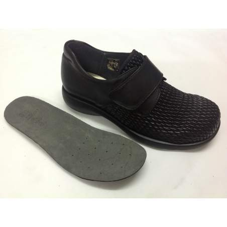 COMODOMPARA FOOTWEAR MODELS 1301 honeycomb