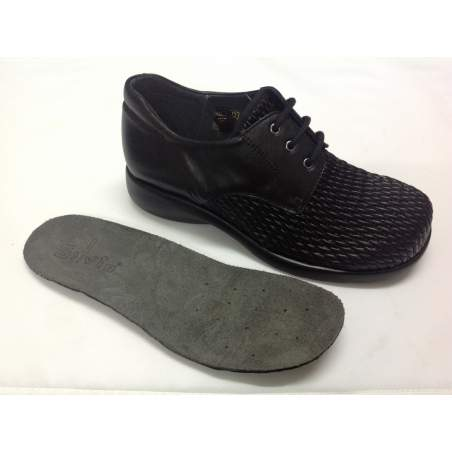 COMFORTABLE FOOTWEAR FOR MODELS 1302 honeycomb