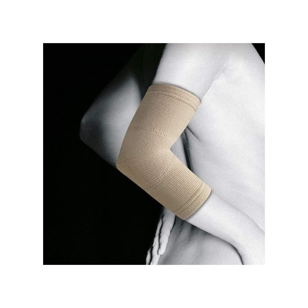CODICE ELASTICO TN-230 -  Linea elastica e traspirante realizzata in tessuto elastico molto resistente e morbido, che dona ai capi maggior comfort. Questo tessuto offre compressione e flessibilità nei 4...