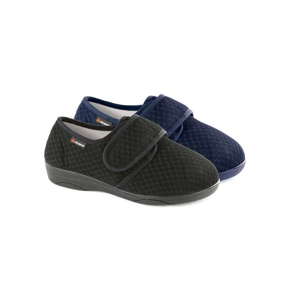 Thérapeutiques Molène Of1210 Of1200 Chaussures Orliman xBdoeC