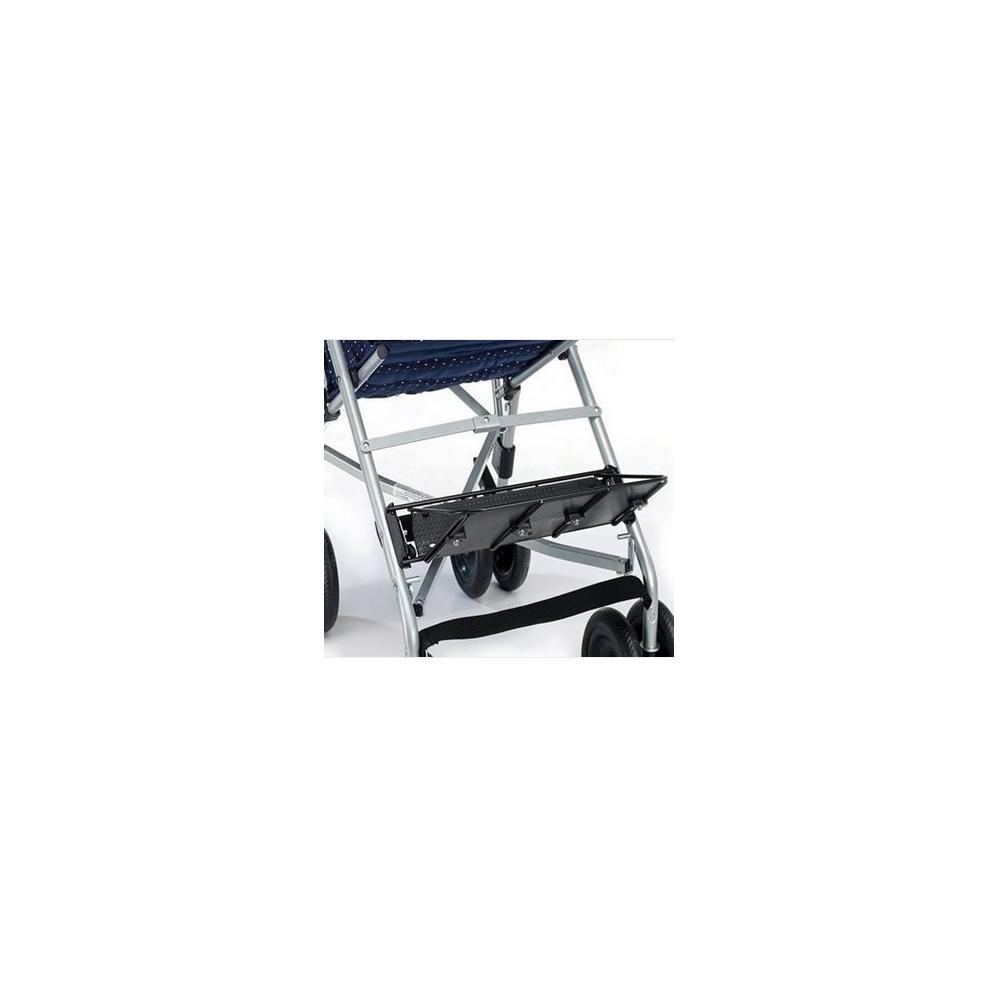 Silla paraguas plegable respaldo reclinable - Stroller para crianças com paralisia cerebral, feitos de alumínio de alta resistência. Dobrando fácil e confortável (guarda-chuva) para transportar mais facilmente. Disponível...