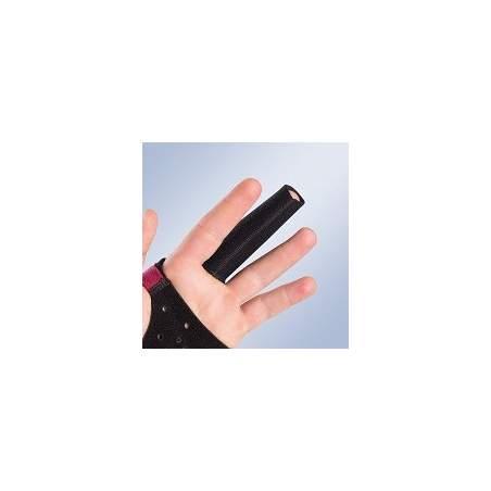 gant main