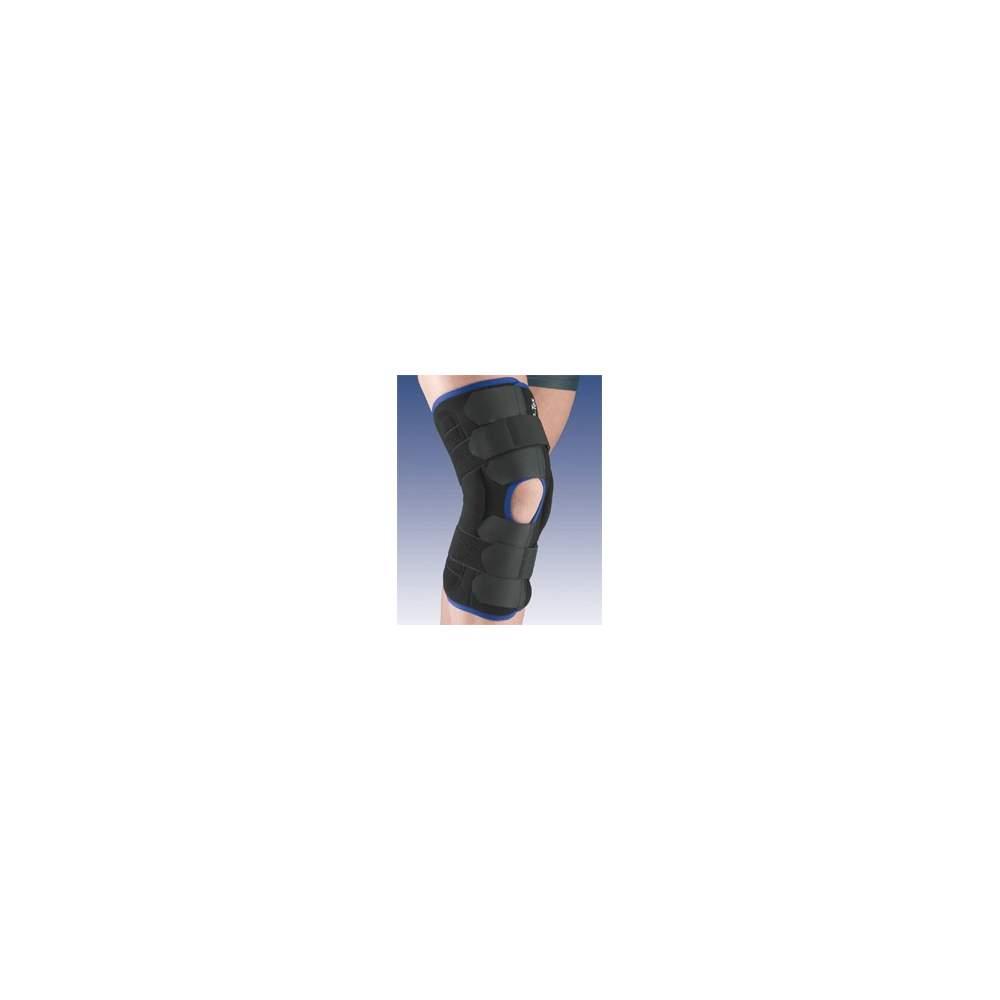 stabilizzante ginocchiera