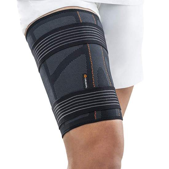 Orliman TGO481 Therago functional elastic leg