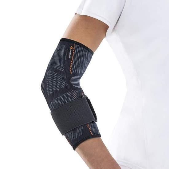 Orliman TGO340 Therago functional elastic elbow