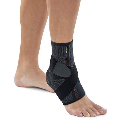 Orliman TGO490 Therago functional elastic anklet