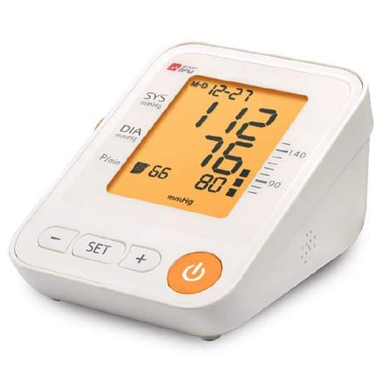 Digital tensiometer