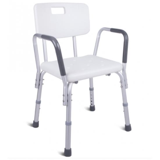 Shower chair 9100