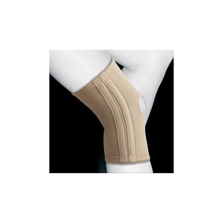 orthèse élastique
