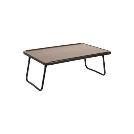 TABLE AUXILIAIRE LIT FIXE