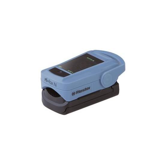 Oxymètre de pouls RI-FOX Riester N - 1905 - Riester oxymètre