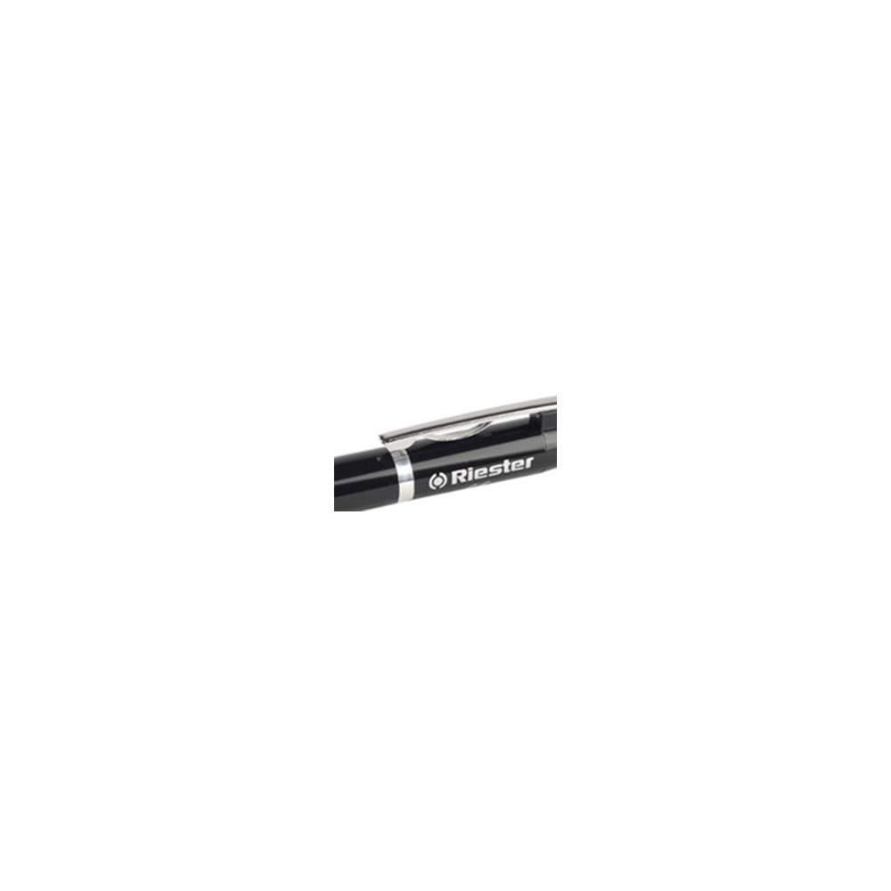TORCHE fortelux N-5075 - Lampe de poche fortelux