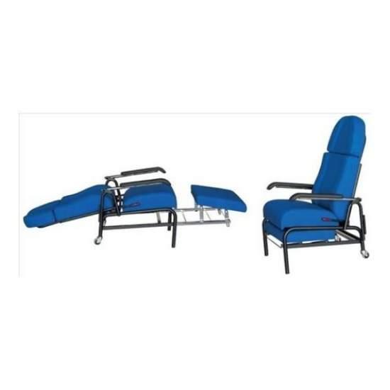 Rest chair recliner - Chair rest