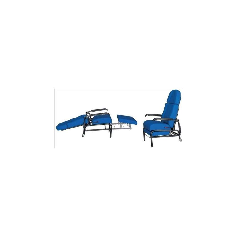 Cadeira de descanso reclinável - Cadeira de descanso